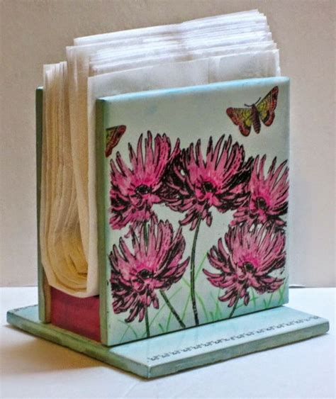 painting on ceramic tile craft 20 creative ideas for reusing leftover ceramic tiles hative