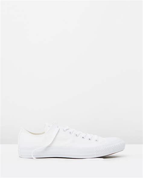 bottom shoes australia replica dress shoes for