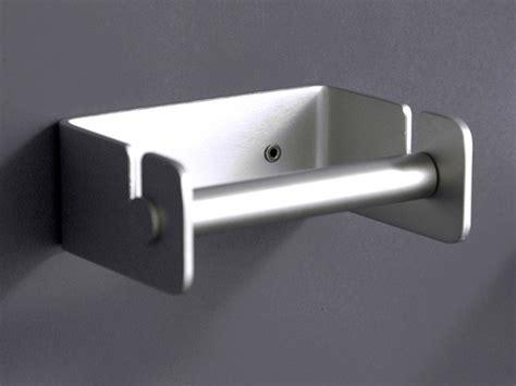 designer toilettenpapierhalter jr toilettenpapierhalter by inno interior oy design tomi