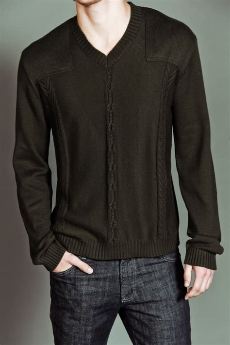 Sweater 3rd 31 best menswear 3rd floor images on