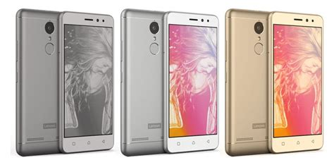 K6 Power Ram 3gb 32gb Octacore Snapdragon 4000mah Sensor Sony 13mp8mp lenovo k6 power price in india specifications features gse mobiles