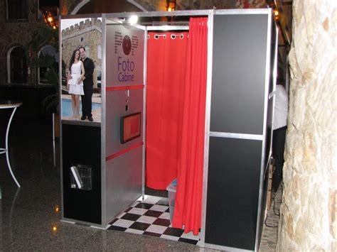 foto cabina foto cabine artes