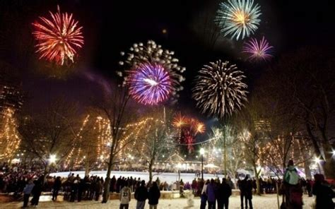 new year celebration in boston boston new years 2018 events hotel deals