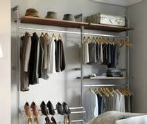 spacepro sliding wardrobe doors interiors b q home