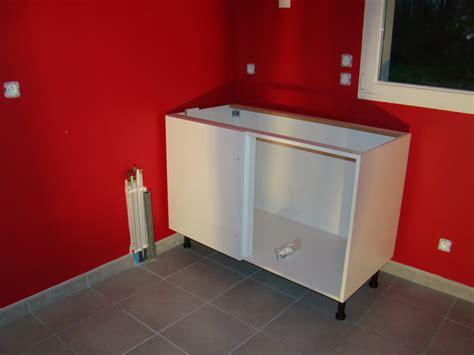 facade cuisine pas cher facade de cuisine pas cher 9 meuble pour lave vaisselle