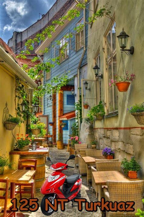 mondiakl motosiklet modelleri mondimotor basaksehir istanbul