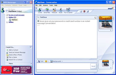 www msn com rip msn messenger here are 12 things that made you so