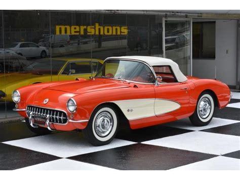 best auto repair manual 1957 chevrolet corvette parking system 1957 chevrolet corvette 4 speed manual 2 door convertible classic chevrolet corvette 1957 for sale