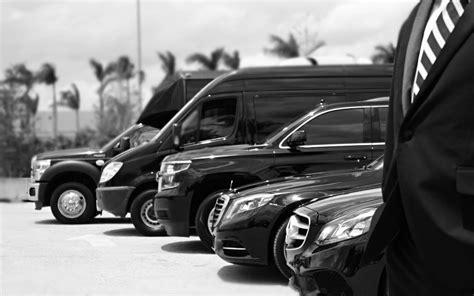 andover limousine service limo service andover ma