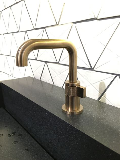 bathroom faucet trends hot kitchen and bathroom trends for 2016 faucet bath