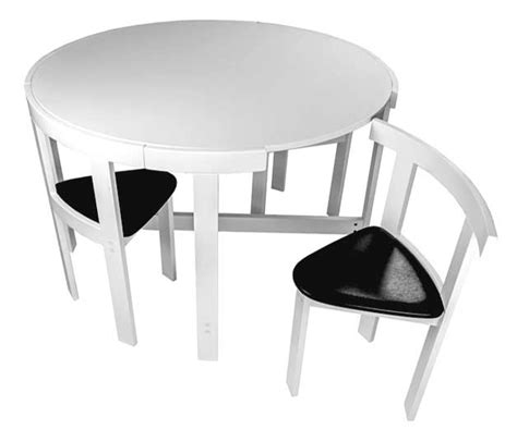 small space saving dining table furniture for small spaces tables chairs and beds