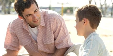 Rahasia Anak Hebat anti terali 4 rahasia menjadi orang tua hebat