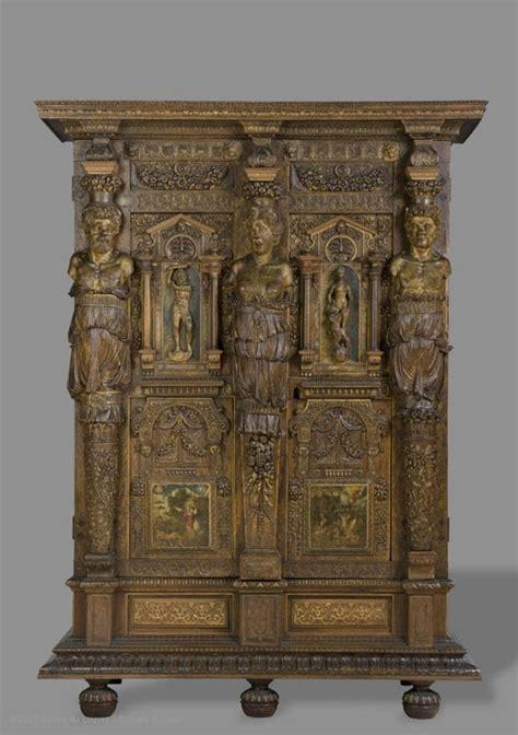 Nussbaum Kleiderschrank 1520 by 720 Besten Armoire Chest Cupboard Bilder Auf