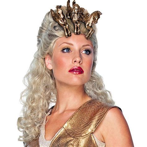 Hairpiece Pesta Hairpiece Headpiece 17 best images about grecian period on goddess costume olympia and