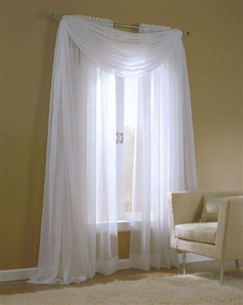 sheer drapery ideas 1000 ideas about sheer curtains on pinterest curtains
