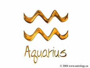 alvy travel through self definition aquarius a perfect