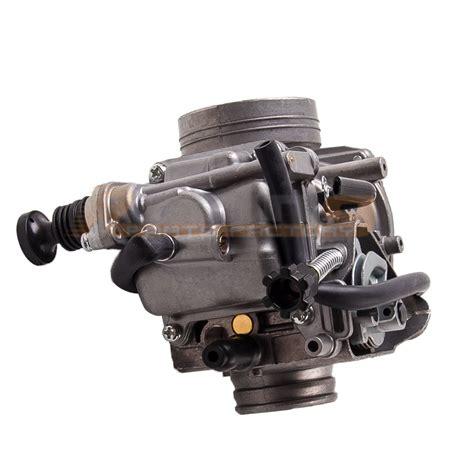 honda rancher carburetor carburetor carb for honda atc250sx trx350 atv 350 rancher