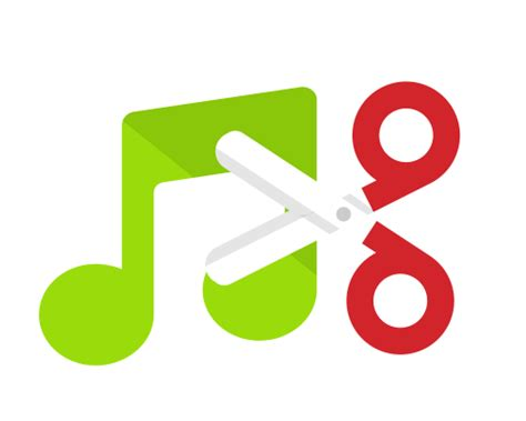 mp3 cutter free download for htc mobile mp3 cutter joiner free free mp3 cutter software and free