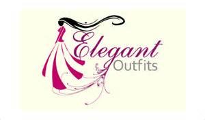 fashion logo template 25 fashion logos free psd eps vector ai cdr format