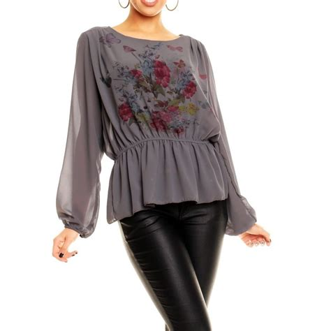 a8132 wholesale clothing wholesale clothing