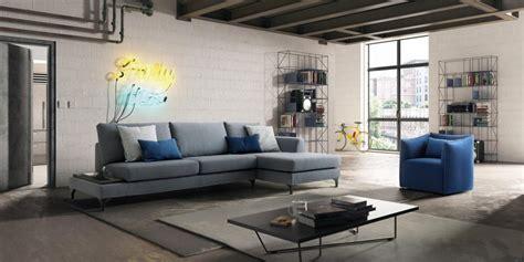 divani lissone divani lecomfort arredo spazio casa