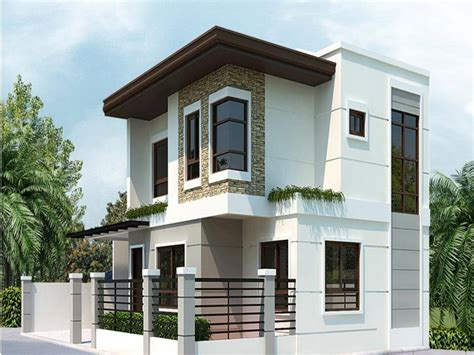 zen type house design floor plans god s best gift zen type houses