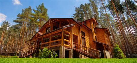 Gatlinburg Tn Cabins For Sale by Gatlinburg Cabins Sale Bestofhouse Net 5326