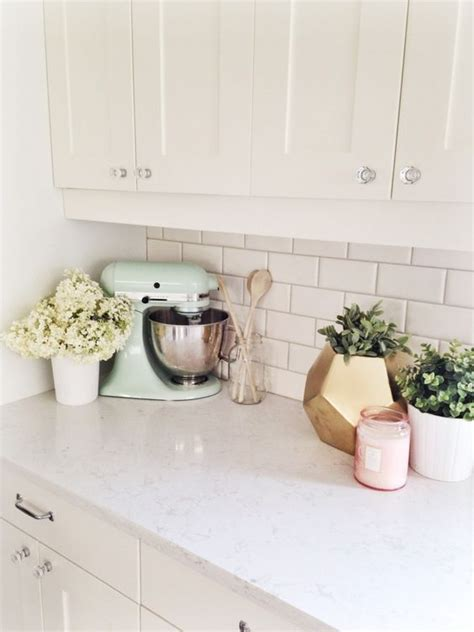pastel kitchen ideas 25 best ideas about pastel kitchen on pinterest pastel kitchen decor cottage kitchen decor