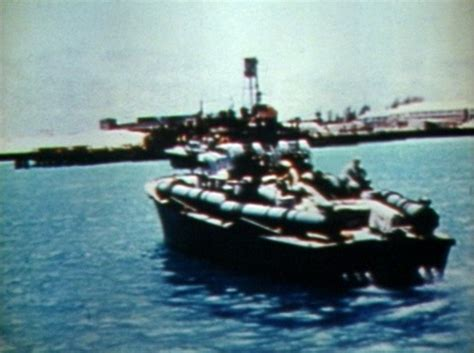 midway boats file pt boat midway 1942 jpg wikimedia commons