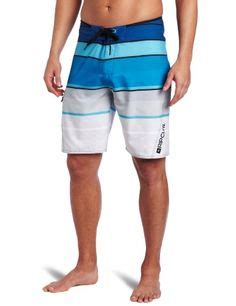 Celana Pantai Volcom Original Cps Volcom 76 swimwear on tankini swimsuits and swimwear