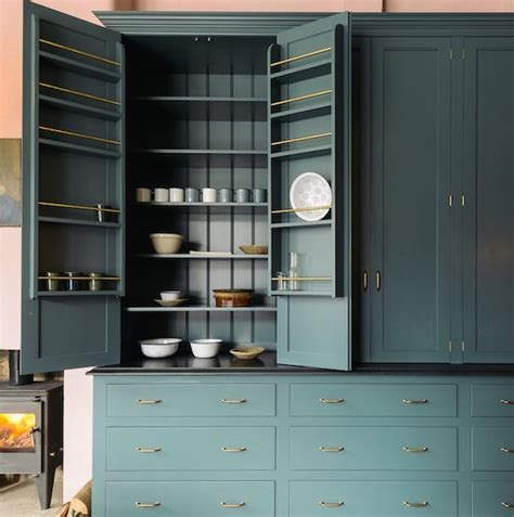 30 kitchen storage ideas to get organized once and for all