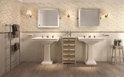 outlet piastrelle piastrelle bagno outlet piastrelle a roma with piastrelle