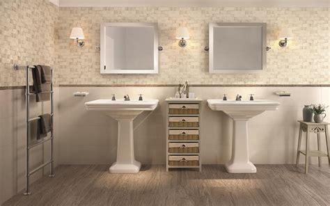 piastrelle outlet piastrelle bagno outlet finest le piastrelle bagno design