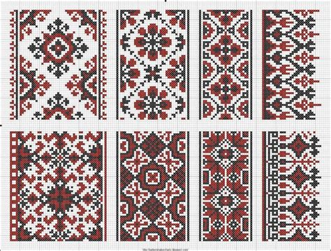 pattern maker v 1 0 c4d free easy cross pattern maker pcstitch charts free