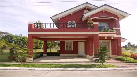 exterior house paint colors in the philippines house paint design exterior philippines