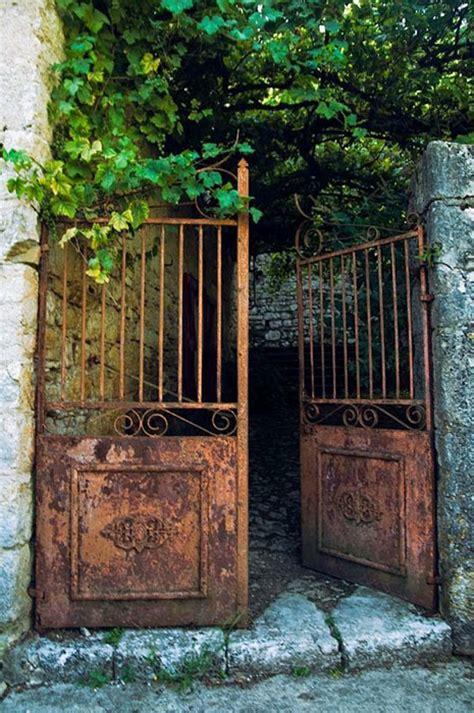 pintrest wide toutes les id 233 es pour cr 233 er un jardin vintage