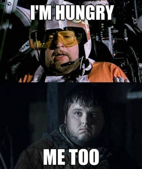 Best Star Wars Meme - the best star wars memes the internet has to offer 39 pics