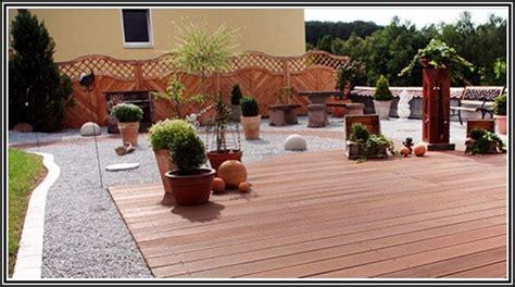 Garten Und Landschaftsbau Essen by Garten Und Landschaftsbau Essen Kettwig Page