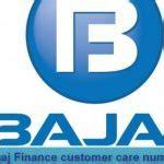bajaj finance helpline number uber customer care toll free uber contact number