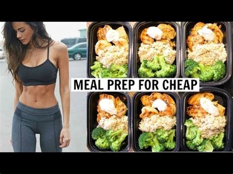 meal prep the essential easy and healthy cookbook for beginners to meal preparation and batch cooking books meal prep with me cheap easy ideas for weightloss
