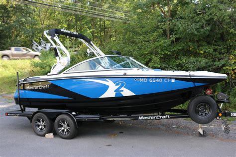 mastercraft boats deep creek 2013 mastercraft x2 new low price for sale in deep creek