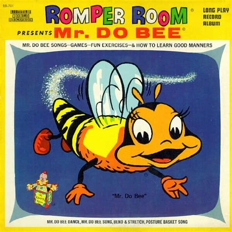 romper room do bee pin by welcome to covalent news on