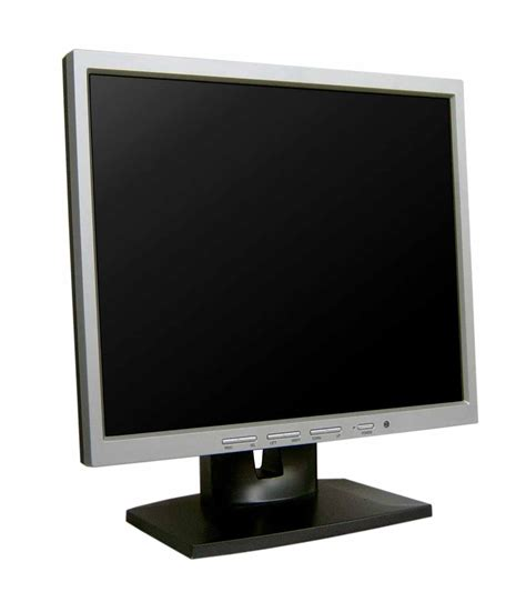 Lcd Monitor tft lcd monitor 190s id 558309 product details view tft
