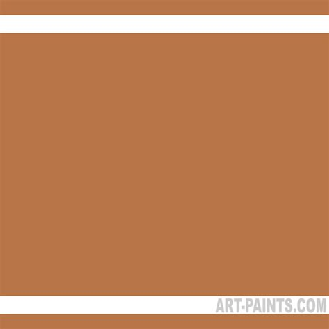 brown orange color orange brown premium spray paints 076 orange brown