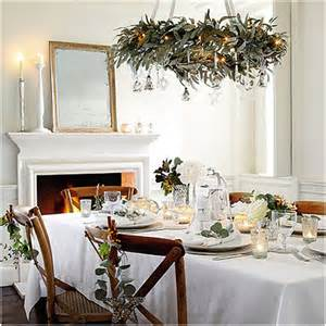 don t stop decorating holiday decor ideas for every nook