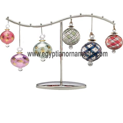 glass ornaments in bulk wholesale glass ornaments 28 images 100 wholesale