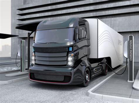 volvo 2019 electrique volvo lanzar 225 camiones el 233 ctricos en 2019
