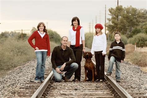 Family Portrait Ideas by Alayx Wallpaper Family Portrait Ideas From