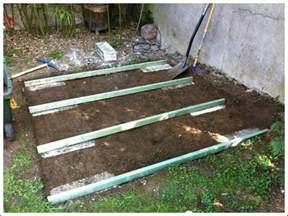 fabriquer un cabanon de jardin dootdadoo id 233 es de