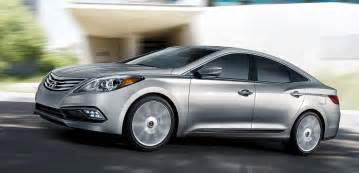 Hyundai Lease Offers by Hyundai Elantra Lease Deals Los Angeles Lamoureph